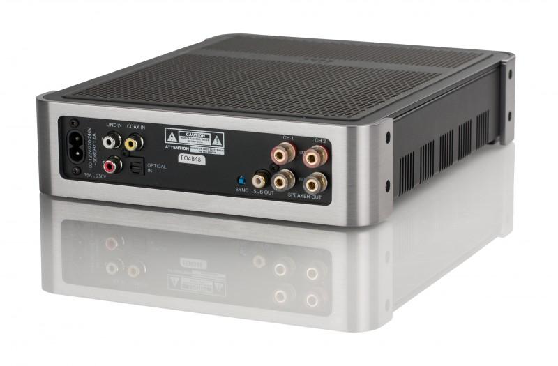 ELAC DS-A101-G